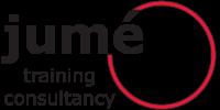 Jume - My Virtualization Blog